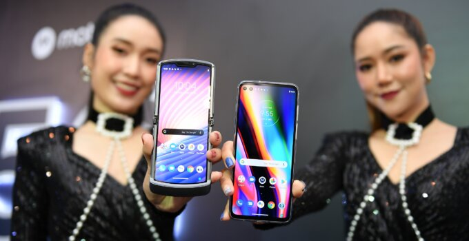 Motorola 5G Launch 6 resize