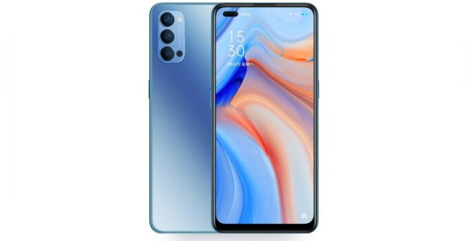 OPPO Reno4 5G Spec and Price 1 1000x600 1