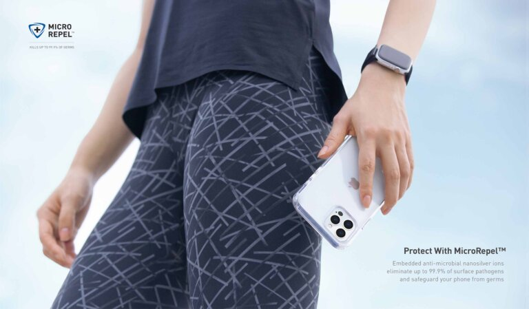 Pic Uniq LifePro Xtreme iPhone 12 Marketing Deck FA B2B 03