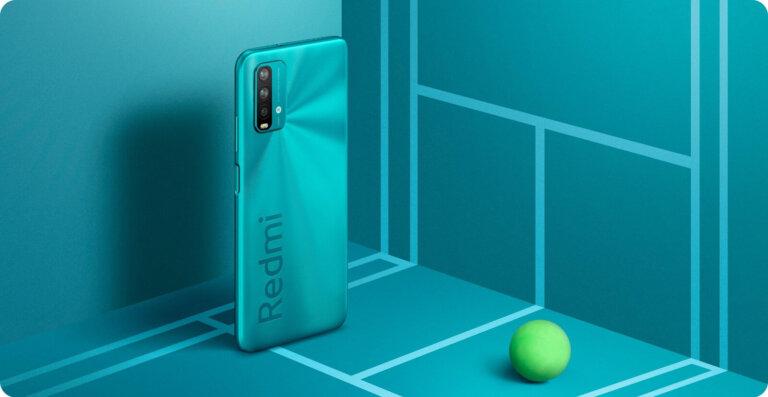 Redmi Note 9 4G 002 1