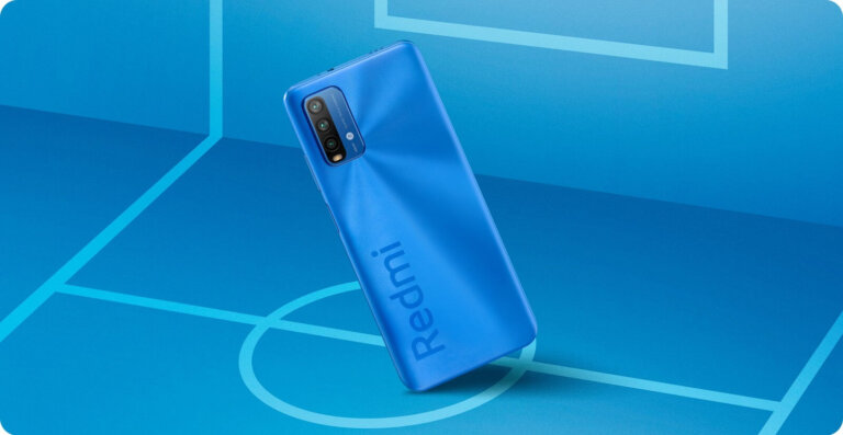 Redmi Note 9 4G 004 1