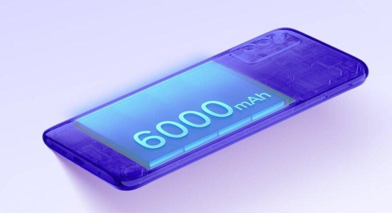 Redmi Note 9 4G 006