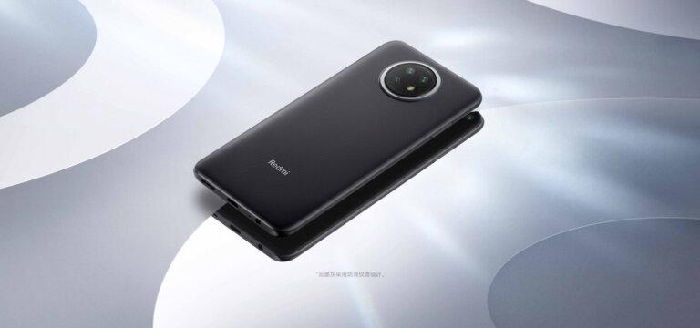 Redmi Note 9 5G 002 1