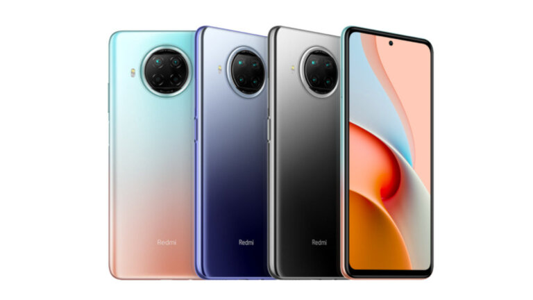 Redmi Note 9 Pro 5G official 1200x675 1