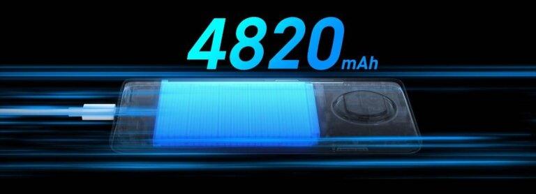 Redmi Note 9 Pro 5G 005
