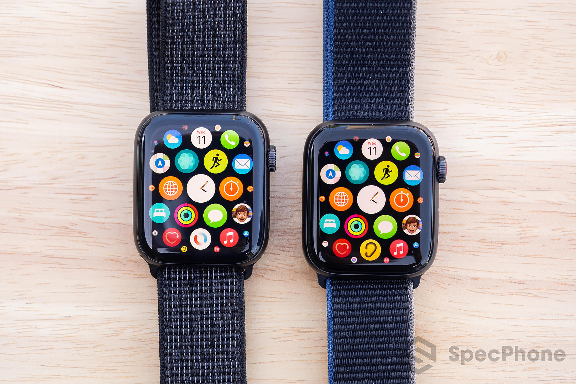 Review Apple Watch SE SpecPhone 18