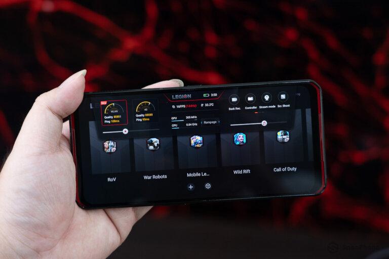 Review Lenovo Legion Phone Duel 03 1