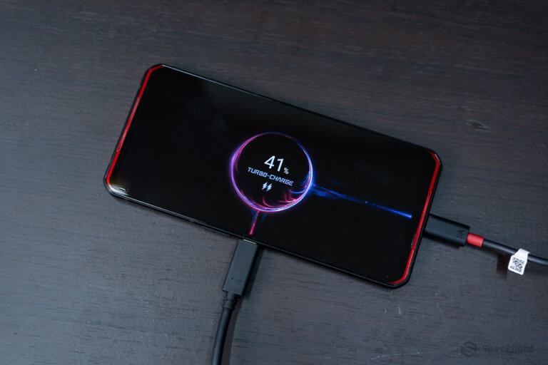 Review Lenovo Legion Phone Duel 08