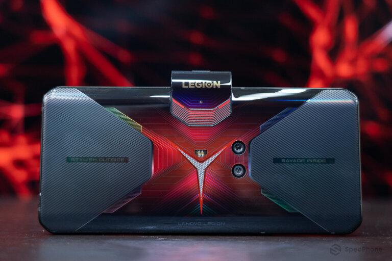 Review Lenovo Legion Phone Duel 43 1