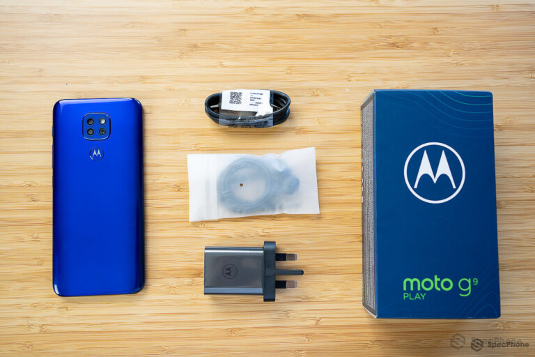 Review Moto G9 Play 02 1