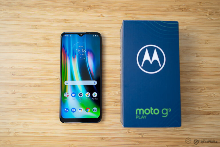 Review Moto G9 Play 11 1