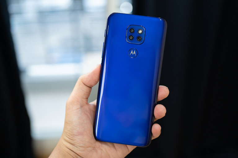 Review Moto G9 Play 27 1