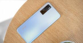 Review Vivo V20 SE SpecPhone 00012