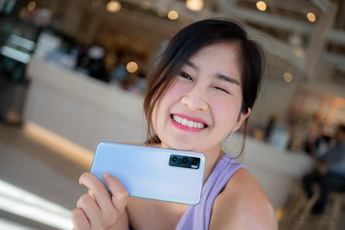 Review Vivo V20 SE SpecPhone 00030