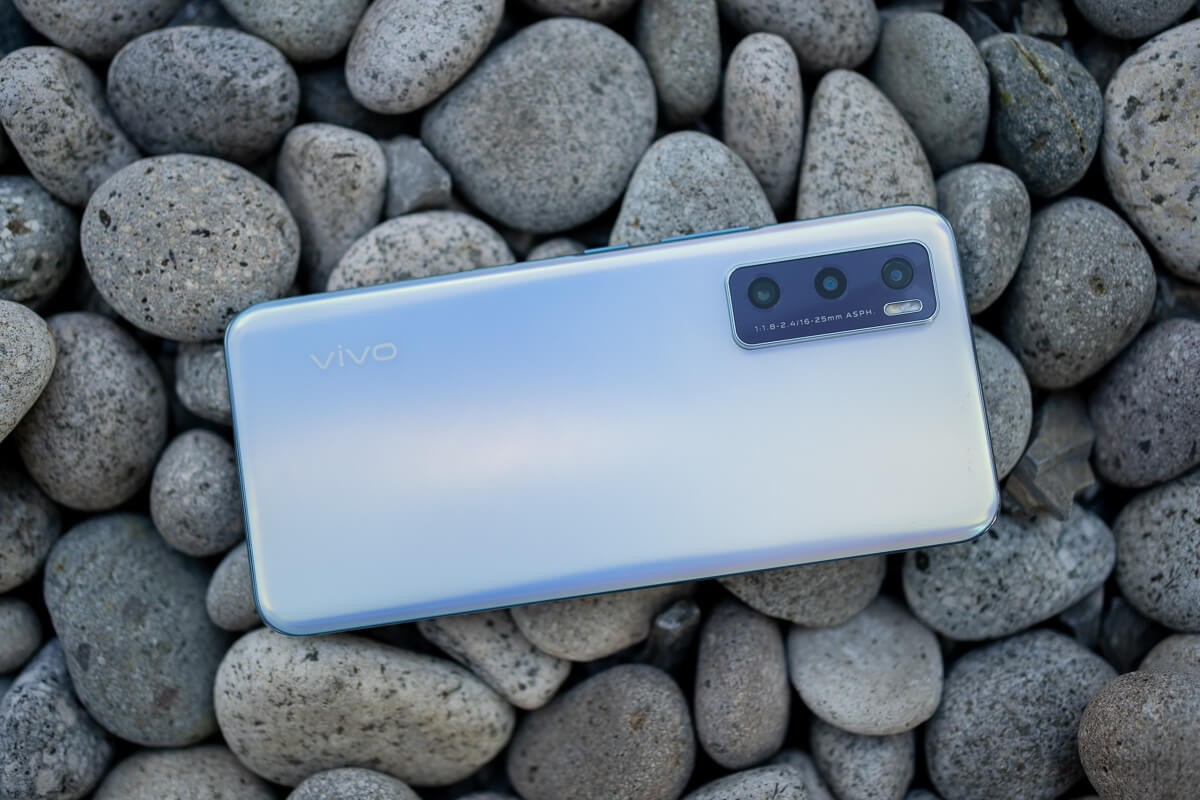 Review Vivo V20 SE SpecPhone 00037