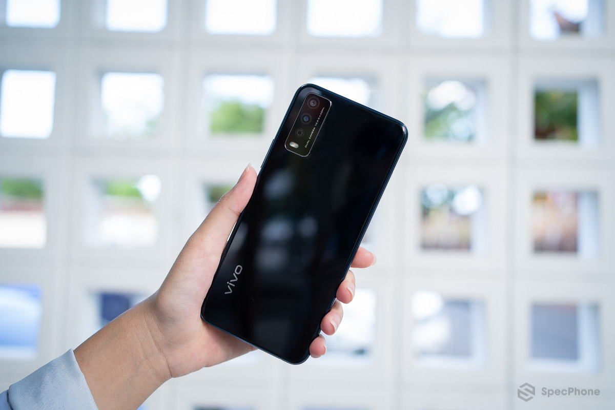 Review Vivo Y12s SpecPhone 00015