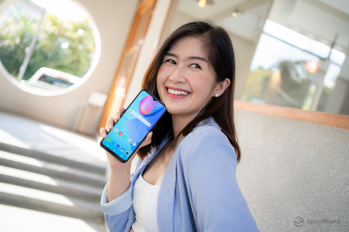 Review Vivo Y12s SpecPhone 00034