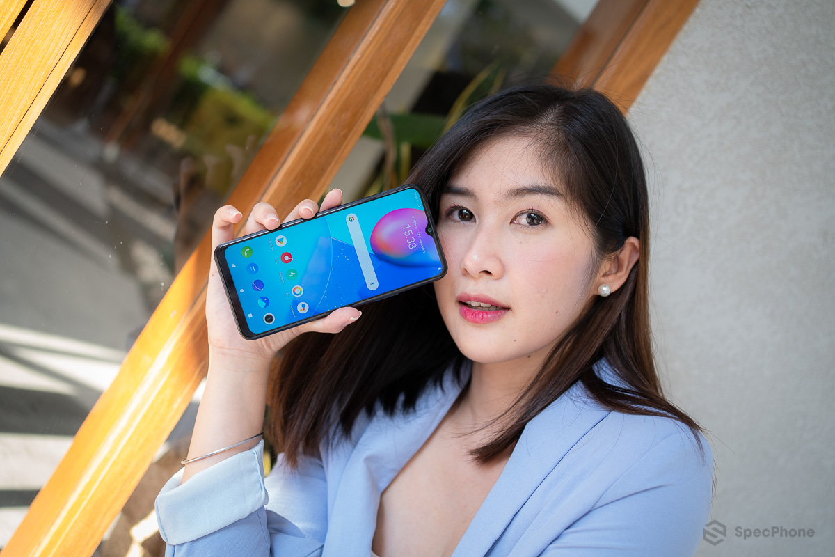 Review Vivo Y12s SpecPhone 00035