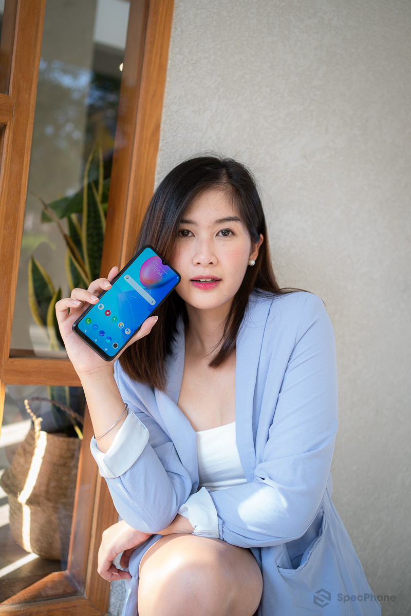 Review Vivo Y12s SpecPhone 00036