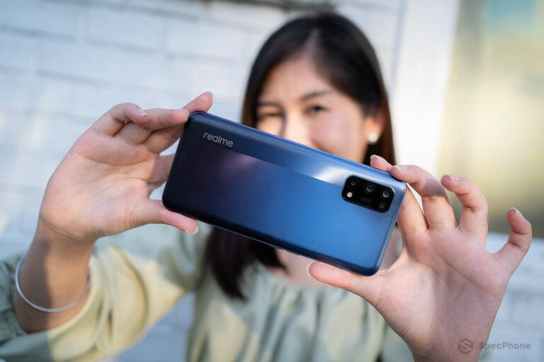 Review realme 7 5G SpecPhone 00004