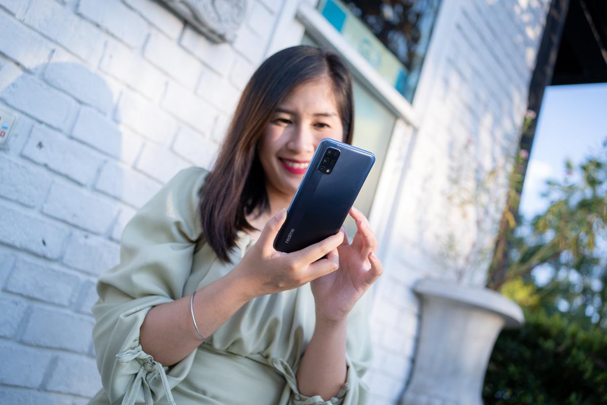 Review realme 7 5G SpecPhone 00006