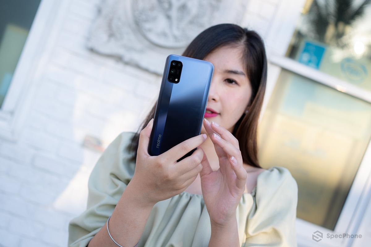 Review realme 7 5G SpecPhone 00007