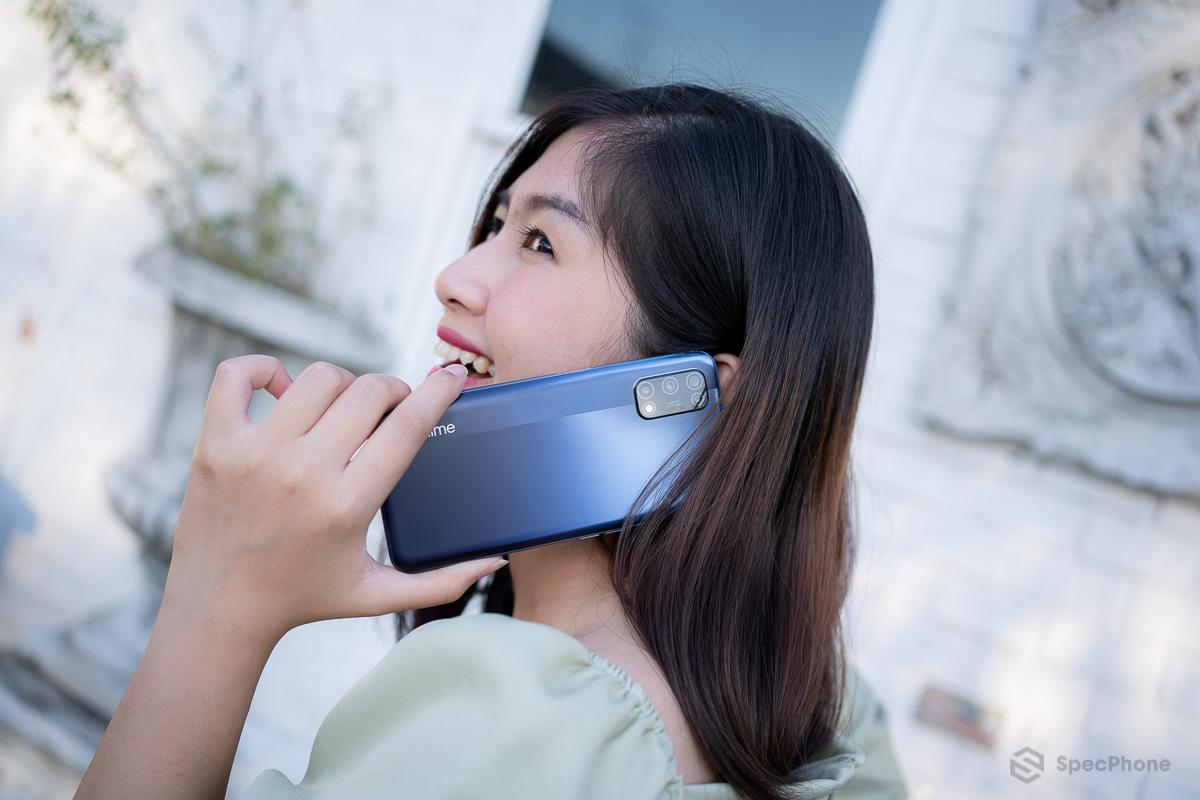 Review realme 7 5G SpecPhone 00008