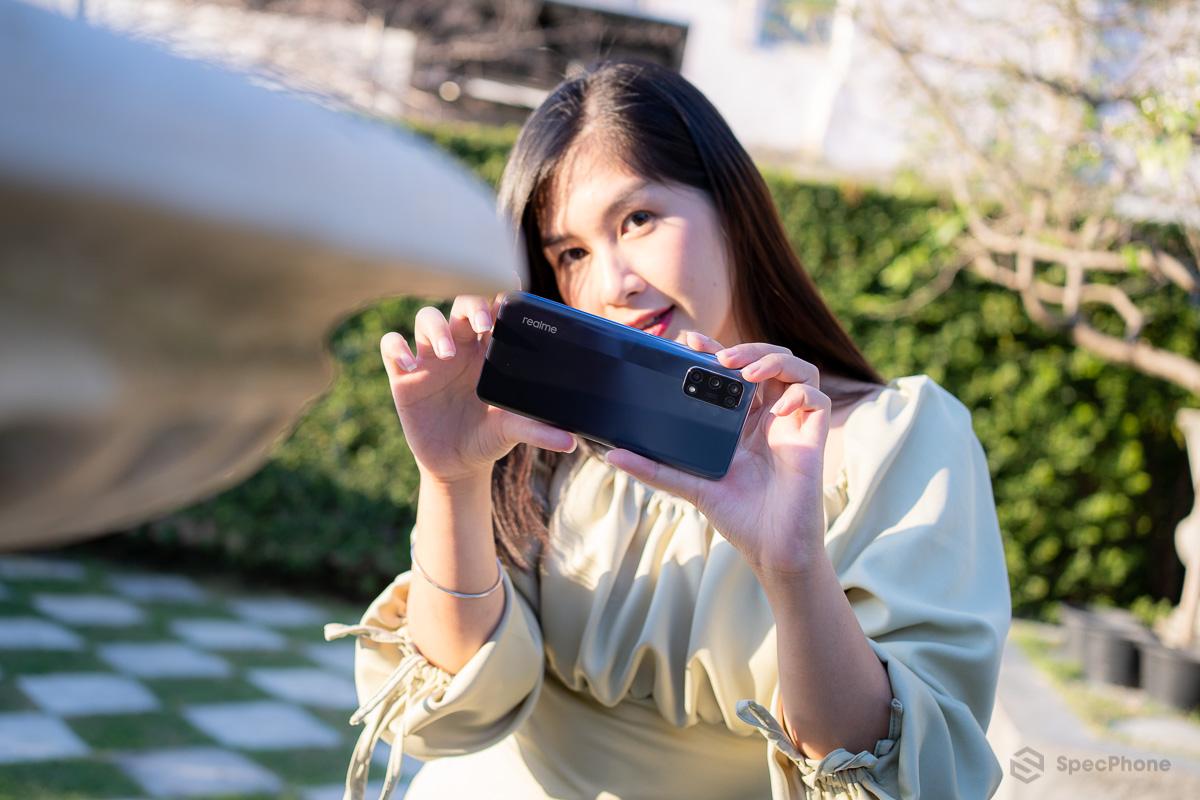 Review realme 7 5G SpecPhone 00018
