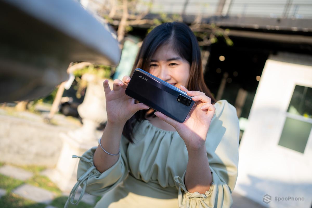 Review realme 7 5G SpecPhone 00019