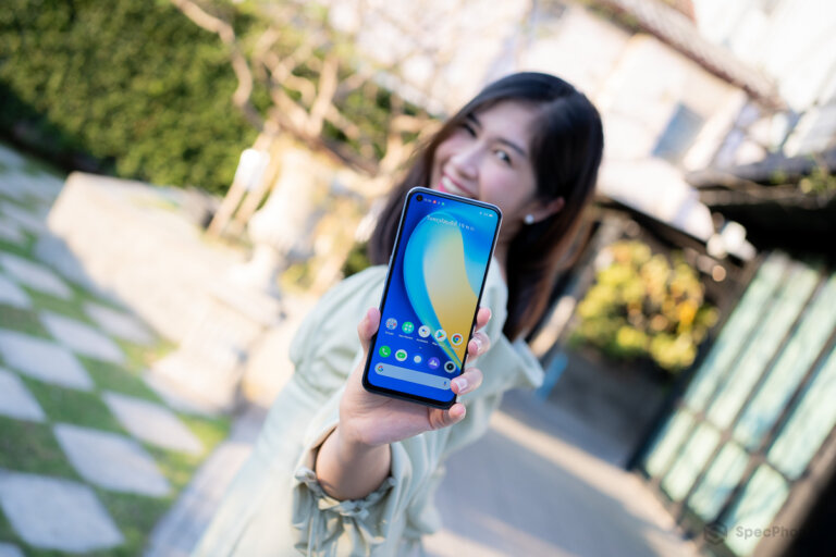 Review realme 7 5G SpecPhone 00033