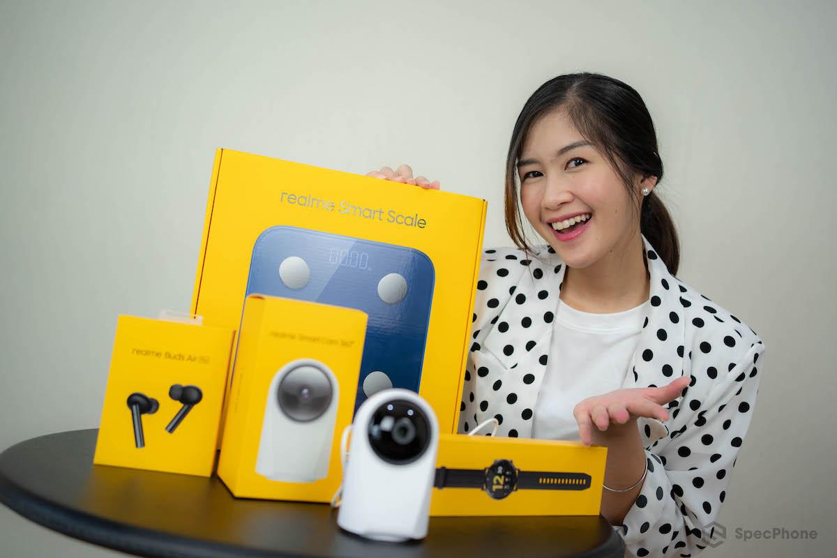 Review realme AIot Specphone 0001.jpg