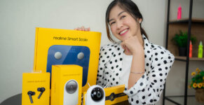 Review realme AIot Specphone 0002.jpg