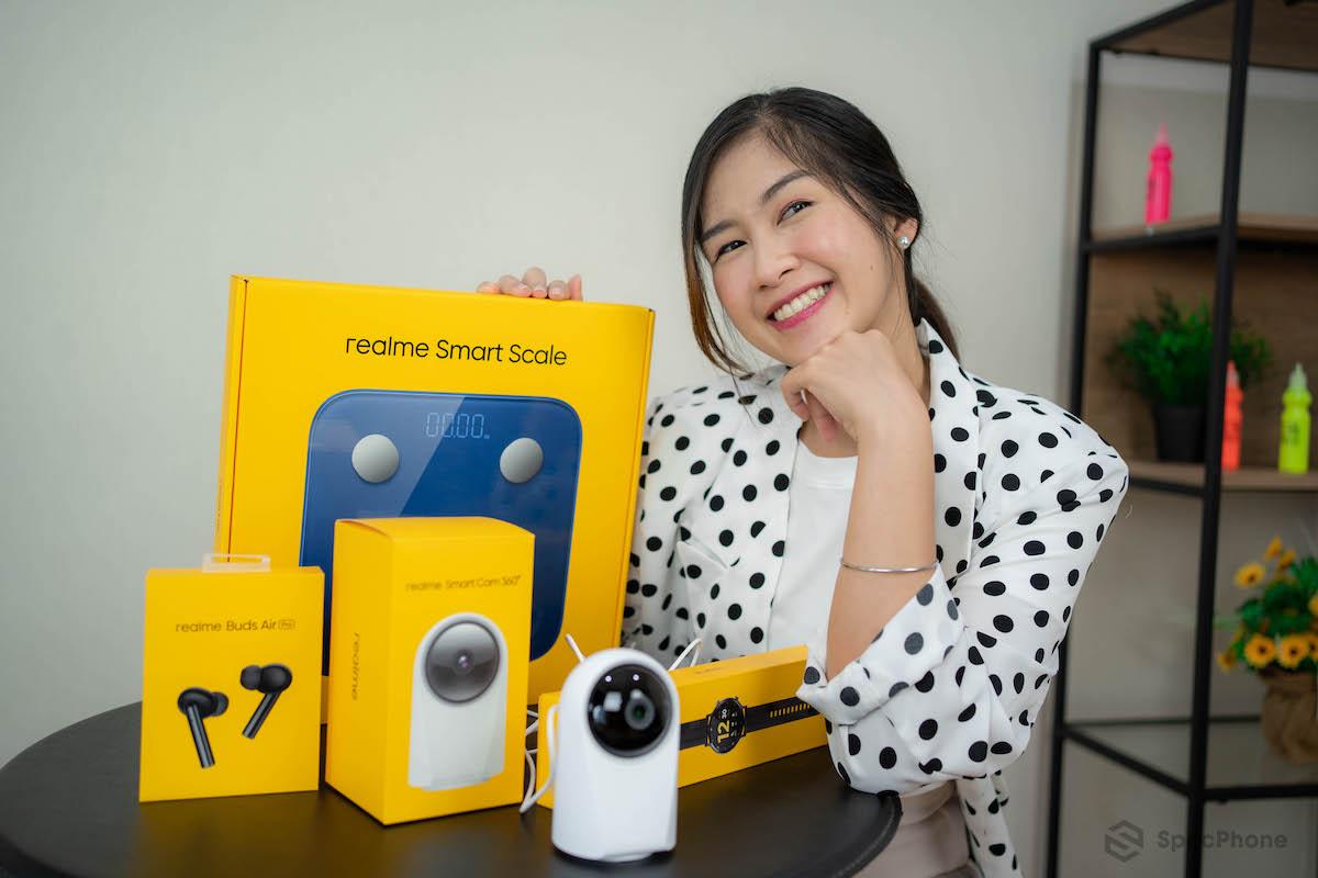 Review realme AIot Specphone 0002.jpg