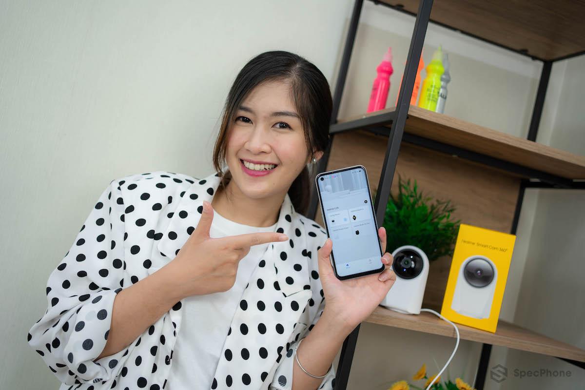 Review realme AIot Specphone 0006.jpg