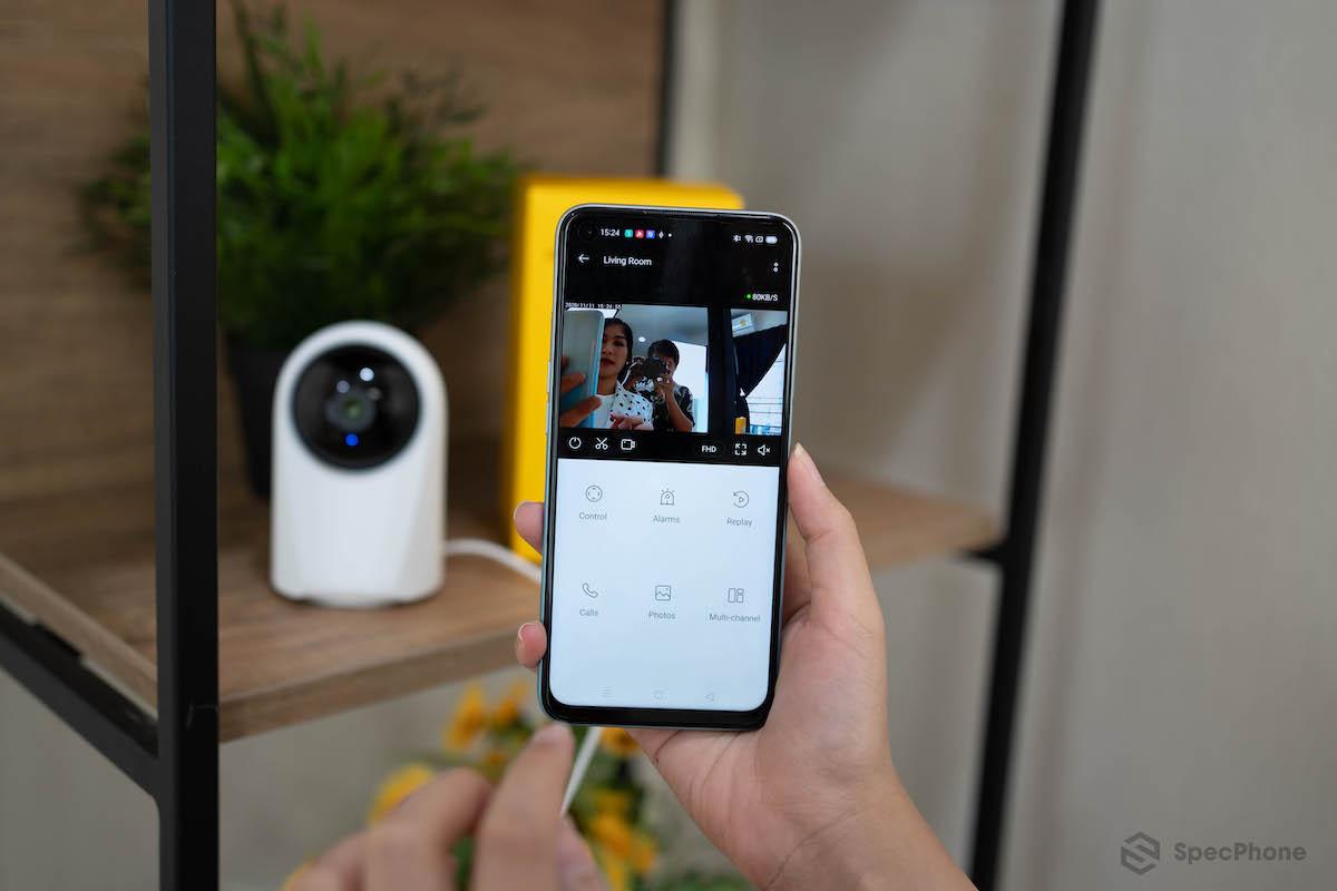 Review realme AIot Specphone 0007.jpg
