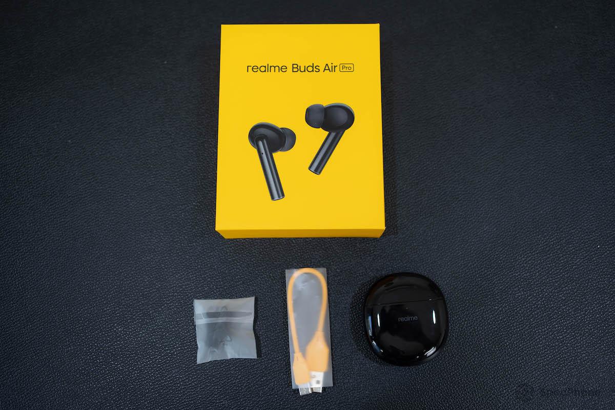 Review realme AIot Specphone 0013.jpg