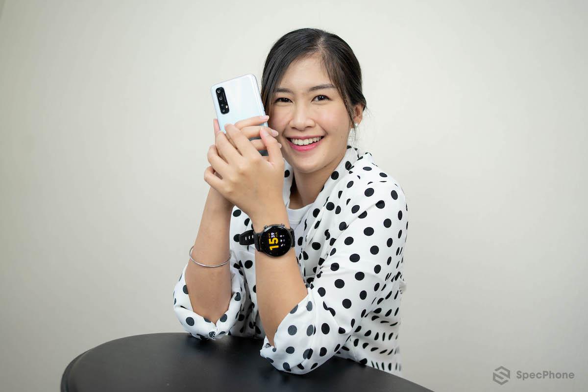 Review realme AIot Specphone 0025.jpg