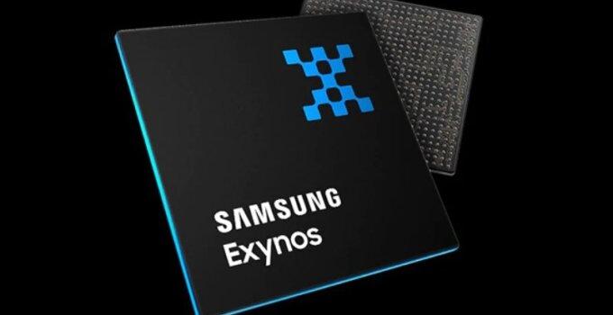 Samsung Exynos 2100 จะแรงกว่า Snapdragon 875 อย่างแน่นอน