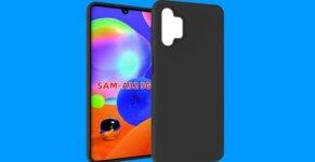 Samsung Galaxy A32 5G leaks 005