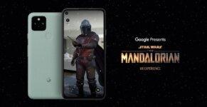 The Mandalorian AR Experience.max 1000x1000 1