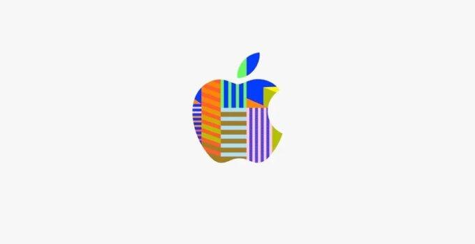 Apple Store South Korea ในย่านการเงินแห่งที่ 2 ของเกาหลีใต้ Yeouido