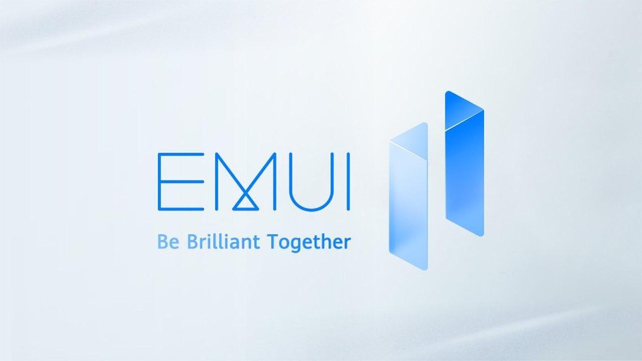 Huawei EMUI 11 มีผู้ใช้งานกว่า 10 ล้านคนแล้ว ในเวลา 82 วัน เร็วกว่า EMUI 10 ถึงเดือนครึ่ง
