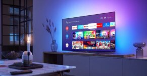android tv 8k