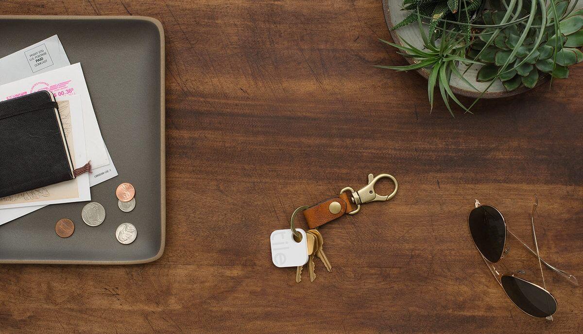 Samsung Galaxy Smart Tag อุปกรณ์ติดตามของหายใหม่จาก Samsung