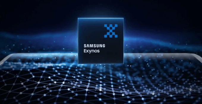 Exynos 2100 หลุดผลทดสอบใหม่บน Geekbench  คราวนี้แรงพอๆ Snapdragon 888
