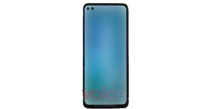 Motorola G Nio 696x365