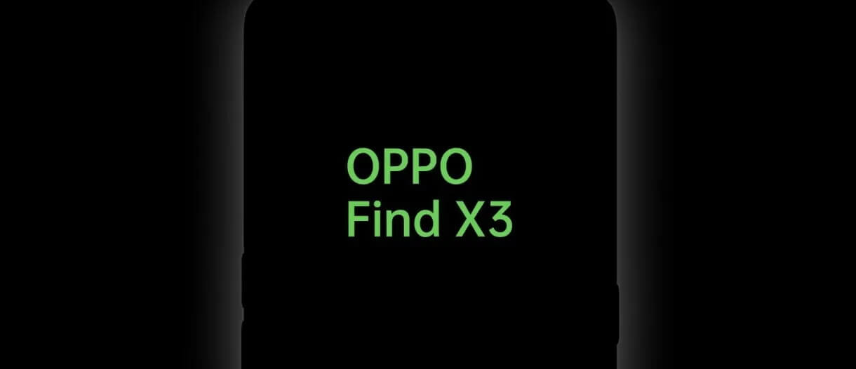 Oppo Find X3 ซีรีส์อาจจะมาพร้อมกับ Snapdragon 888 กับเขาด้วย