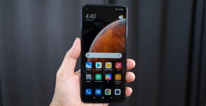 Review Mi 10T Pro 5G SpecPhone 00005