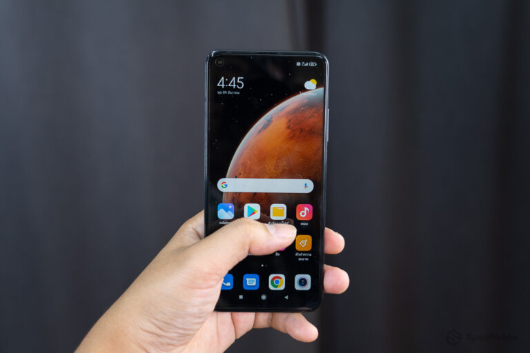 Review Mi 10T Pro 5G SpecPhone 00008