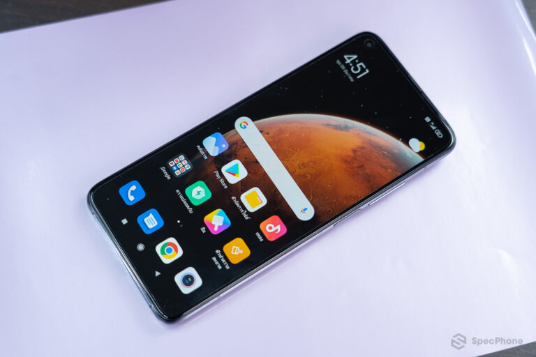 Review Mi 10T Pro 5G SpecPhone 00017